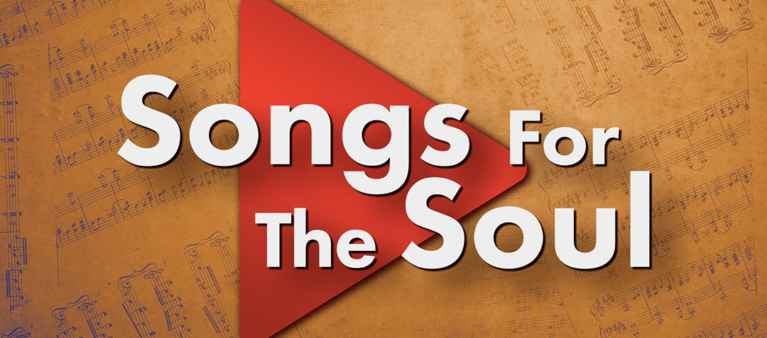 Songs for the Soul 6