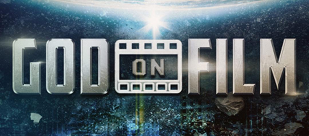 God On Film: Remember the Titans